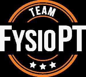TeamFysioPT