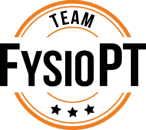 TeamFysioPT